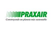 logoPraxair