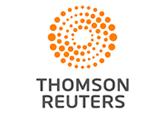 logoThomsonRouters