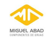 sMiguelAbad