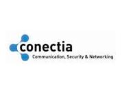 sConectia