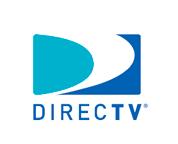 sDirectv