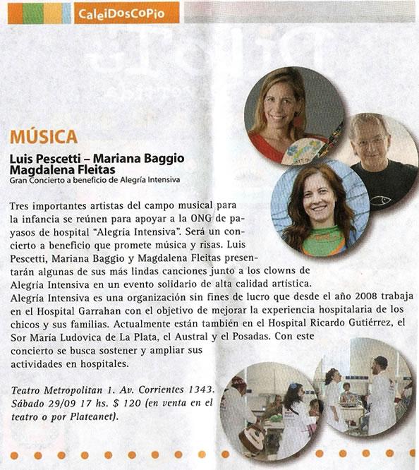prensa Planetario2012 09
