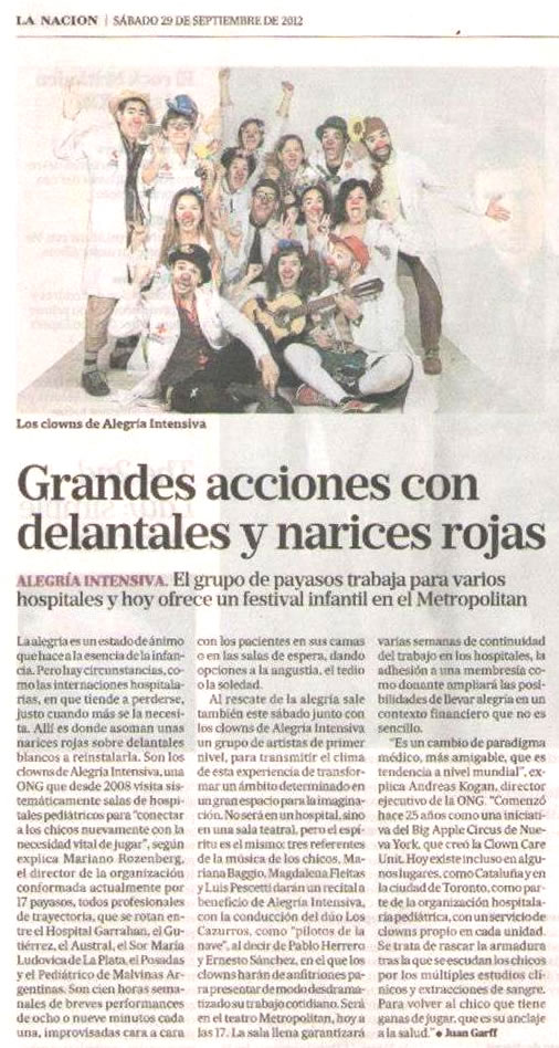 prensaNacion2012 09 29