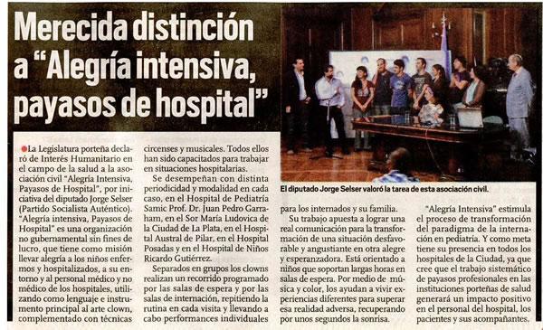 prensaRevistaMuy2013 04 09
