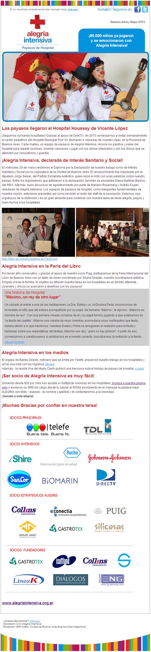 newsMayo2013