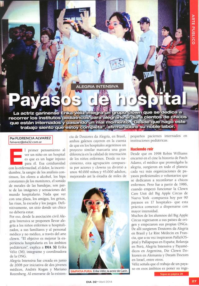 prensaDia 32 (1)