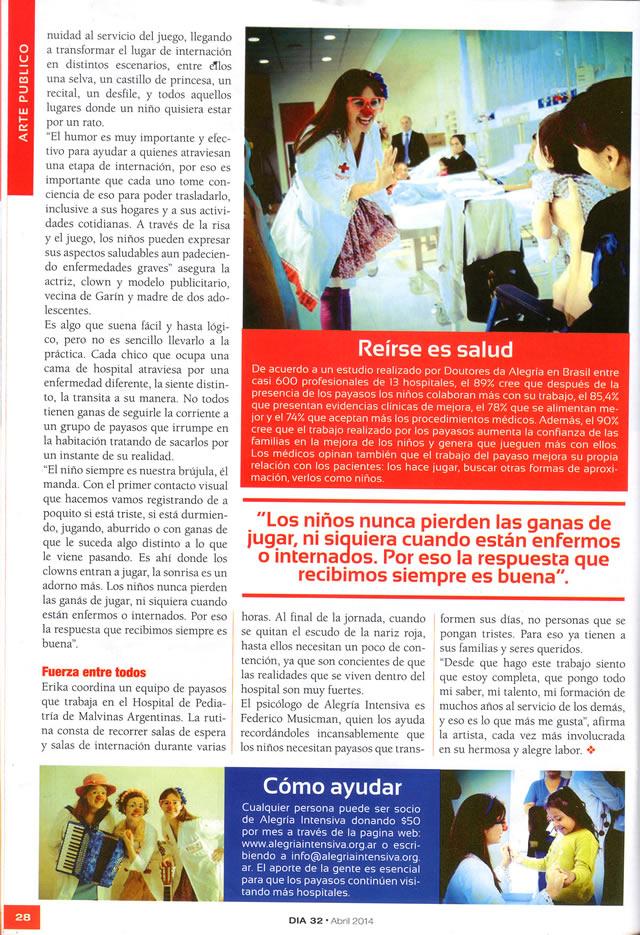 prensaDia 32 (2)