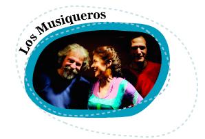 musiqueros