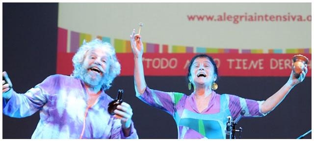slideConcierto2014