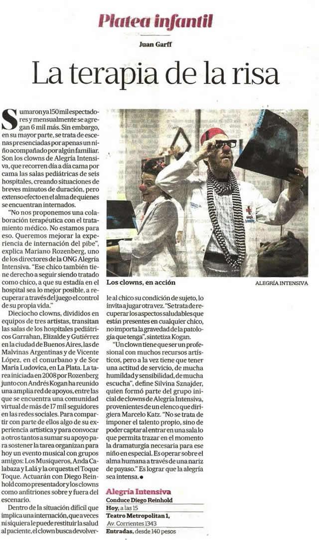 prensa102014-01