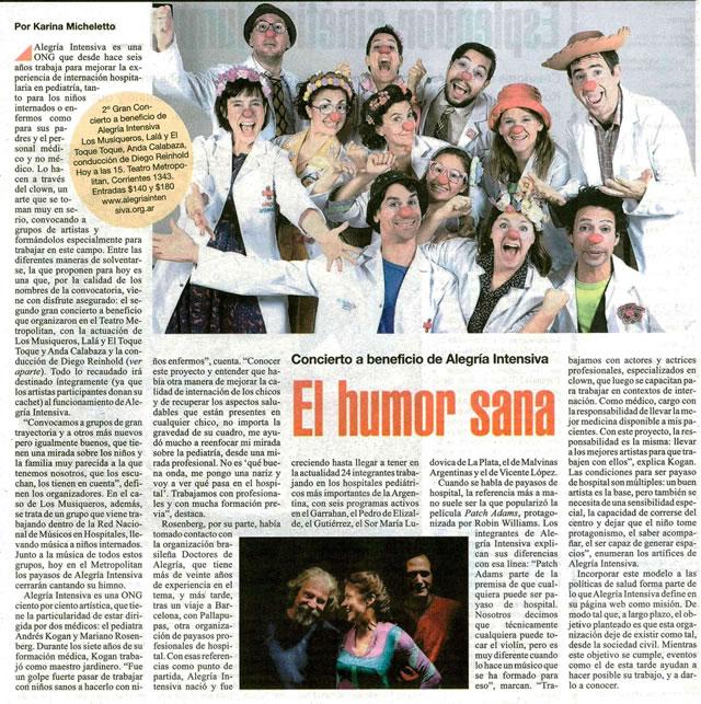 prensa102014-02