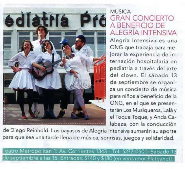 prensa102014-03