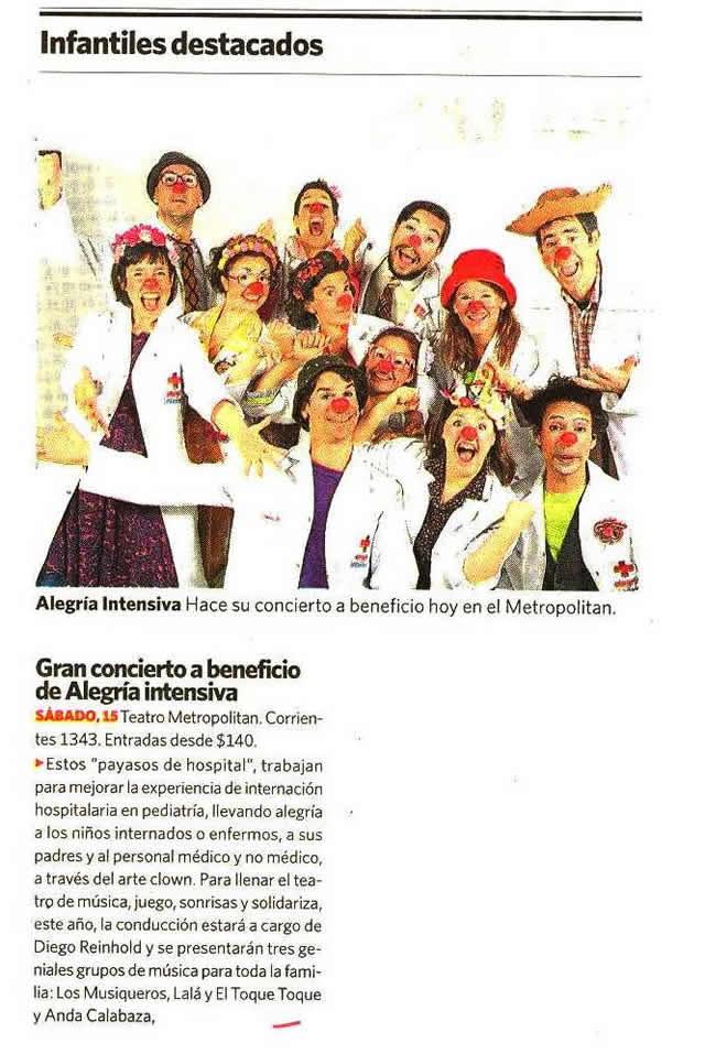 prensa102014-04