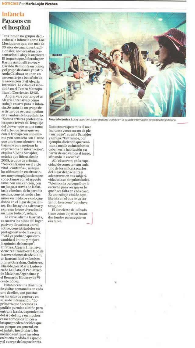 prensa102014-05