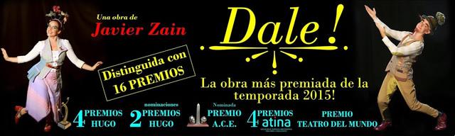 DALE2