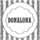 bonalona