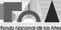 fondo-nacional-las-artes copia
