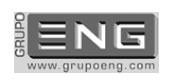 grupoeng