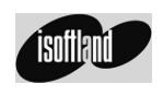 isoftland