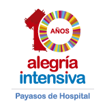 Alegria Intensiva | Payasos de Hospital