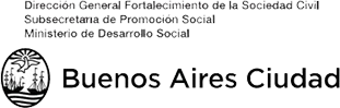 logo_dir_gral_sociedad_civil-400x300