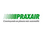 sPraxair